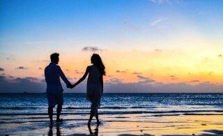 7 неудобных вопросов, которые должна обсудить каждая пара