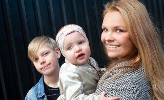 Rasestumisvastased vahendid rikkusid tervise | Nelja Eesti ema ehmatavad lood trombist, südamevaevustest, eluisu ja libiido kadumisest