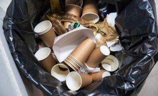 Как сформировать экологически безвредное предприятие?