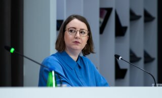 Таллинн унифицирует право пользования семейным билетом в городских учреждениях