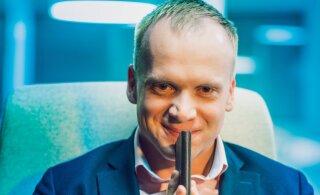 SEB innovatsioonijuht: kuidas luua eriolukorras klientidega tugevam side ja lojaalsus e-kanalites?