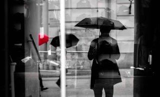 Oled pidevalt kurb ja masenduses? Õnnekoolitaja jagab nippe, kuidas saada õnnelikumaks