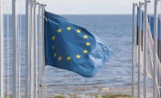 Глава Еврогруппы: мы переживаем самую страшную рецессию за последние 70 лет. Во вторник будут делить полтриллиона евро