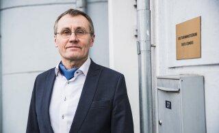 Культура Эстонии выйдет из кризиса такой же сильной, как прежде
