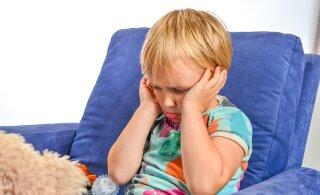 Департамент предупреждает об опасном детском шезлонге и стуле