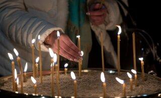 """""""Для успокоения граждан"""". В РПЦ попросили отложить опрос по храму в Екатеринбурге"""