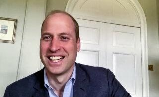 Prints William ema surmast ja laste saamisest: see oli kohati väga muserdav