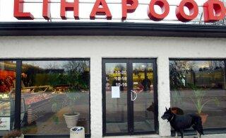 Linnamäele lihatööstuse müünud ettevõtja ostis uue äri