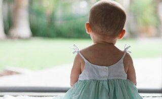 Vahetuses trussikud | Kuidas kasvatada poissi ja tüdrukut
