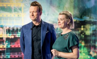 Grete Lõbu ja Marko Reikop plaanivad minna Urmas Reitelmanni vastu kohtusse