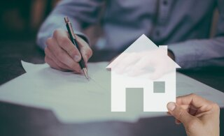 Банк разъясняет: основные мифы, которые преследуют покупателей жилья