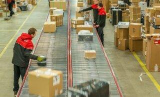 Советы профессионала: как оформить заказ в интернет-магазине, чтобы получить посылку к праздникам?