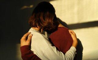 Enne, kui on liiga hilja: andesta oma vanematele, nad andsid siiski endast parima