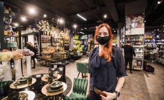 Владельцы магазинов устали от ограничений и не понимают их. Что может спасти их прибыль?