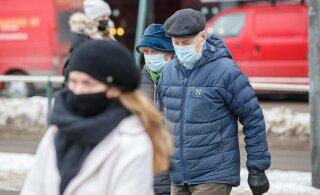 В Латвии оштрафовали ПБК на 16 000 евро за недостоверную информацию