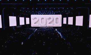 Homme õhtul otse: Samsung esitleb oma selle sügise tipptelefone
