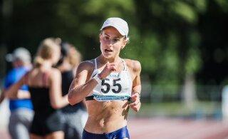 Балта выиграла чемпионат Балтии. Поддержит ли ее почин Миротворцева?