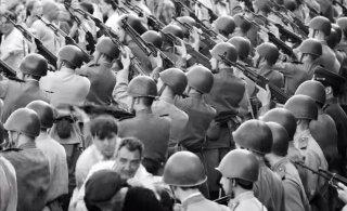 """""""Стреляли не солдаты, а сотрудники КГБ"""". Следователь рассказывает, как происходил расстрел рабочих в Новочеркасске"""