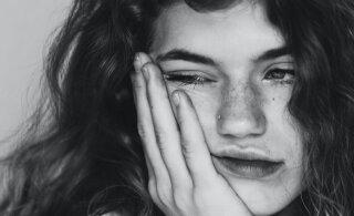 """""""Грустный понедельник"""". Почему 18 января — самый депрессивный день в году?"""
