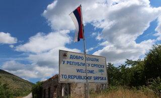 Путешествие по Республике Сербской: что удивит туристов в государстве, про которое мало кто знает
