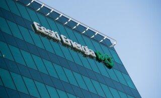 Поработал около года: из Eesti Energia ушел один из топ-менеджеров