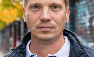 Vilja Kiisler küsib, Martin Mölder vastab: mida uus valitsus suudab? Ja mida ta ei suuda?