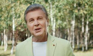 Скрипач не нужен? Лев Лещенко ответил сенатору, который попытался пристыдить артистов