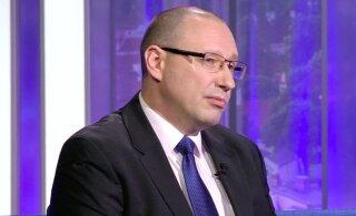 Аркадий Попов рассказал о музыкальной терапии при вакцинации