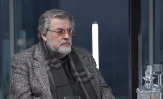 Александр Ширвиндт госпитализирован, состояние тяжелое
