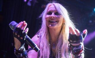 Soome suurimaid ürituste korraldajaid Live Entertainment Finland läks pankrotti