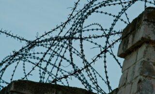 Нарвитянин признан виновным в убийстве, но высылки в Россию избежал