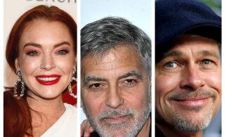 Uskumatu! Kümme tuntud näitlejat, kes said oma filmirolli eest piinlikult väikese summa