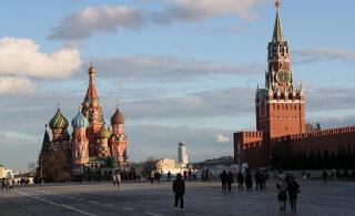 В Москве скончались два пожилых пациента с положительным тестом на коронавирус