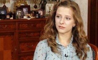 Илья Авербух и Лиза Арзамасова прокомментировали свои отношения