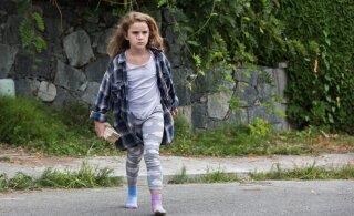 Haapsalu õudus- ja fantaasiafilmide festival avalikustas tänavuse kava