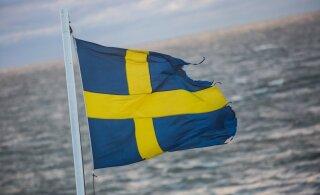 Жителю Швеции предъявили обвинения по делу о шпионаже в пользу России