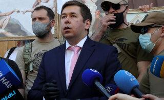 Илья Новиков рассказал, чем может обернуться суд над Лукашенко и Путиным