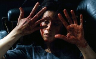 Soovitused HÕFF-iks: Prantsuse <i>horror</i>, düstoopiline ulmepõnevik, rämpszombifilmide maraton