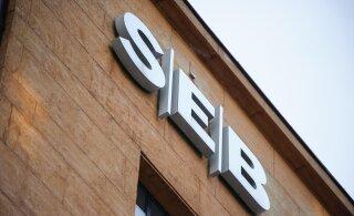 SEB предлагает кредитный отпуск в упрощенном порядке до конца сентября