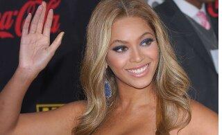 Uus vandenõuteooria: Beyonce suri 2000. aastal ja megatäht asendati klooniga?