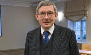 Meediaettevõtete liidu juhist Mart Raudsaarest saab Postimehe peatoimetaja ja vastutav väljaandja