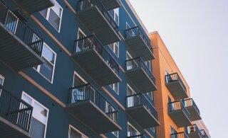 Важная информация при покупке жилья: что нужно знать о разрешении на эксплуатацию недвижимости