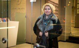 Eesti restorane ootab uus koondamislaine