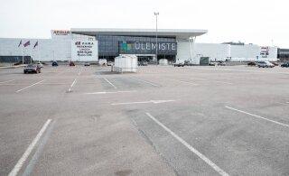 Министерство уточняет: какие магазины могут остаться открытыми в торговых центрах и какие правила нужно там соблюдать?