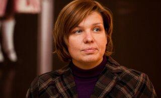 Eksperdid: valitsus plaanib olulist sekkumist eestlaste internetivabadusse