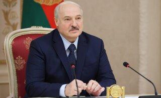 ОПРОС | Русскоязычные жители Эстонии считают Лукашенко легитимным президентом Беларуси. Эстоноязычные — Тихановскую