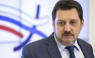 Venemaa kergejõustikuliidu president astus tagasi: Ma loodan, et uus juht lahendab Venemaa ja WA probleemid