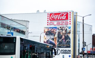 VIDEO | Täna esilinastub järjekordne Eesti film. Aga kui palju kodumaised filme kinos üldse vaadatakse?