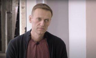 56 стран ОЗХО призвали Россию расследовать отравление Навального