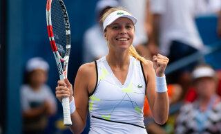 WTA teatas auhinnarahade suurenemisest, muudatused ka uue hooaja kalendris